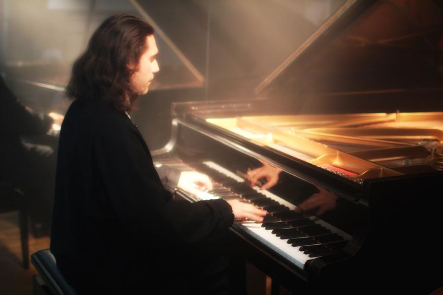 entspannende klassische musik
