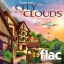 Daniel Lippert - City in the Clouds (Digital Single FLAC)