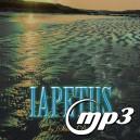 Static Dark - Iapetus (Digital Single MP3)