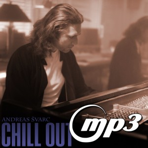 Andreas Svarc - Chill Out (Digital Single MP3)