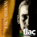 Andreas Svarc - Excursion (Digital Single FLAC)