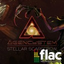 Agencystem - Stellar Scarecrow (Digital Single FLAC)