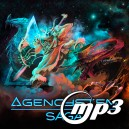 Agencystem - Saga (Digital Single MP3)