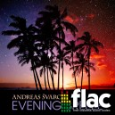 Andreas Svarc - Evening Breeze (Digital Single FLAC)