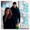 Static Dark - North Wind (Digital Single FLAC)