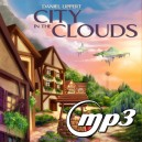 Daniel Lippert - City in the Clouds (Digital Single MP3)