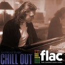Andreas Svarc - Chill Out (Digital Single FLAC)