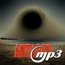 Static Dark - Antares (Digital Single MP3)