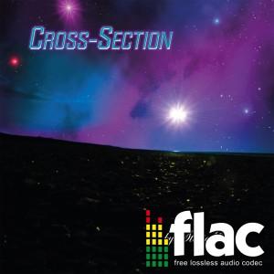 Static Dark - Cross-Section (Digital Album FLAC)