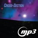 Static Dark - Cross-Section (Digital Album MP3)
