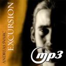 Andreas Svarc - Excursion (Digital Single MP3)
