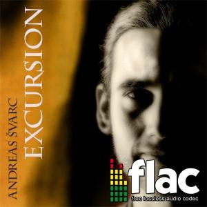 Andreas Svarc - Excursion (Digital Single FLAC)