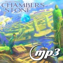 Daniel Lippert - Chambers of Stone (Digital Single MP3)