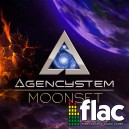 Agencystem - Moonset (Digital Single FLAC)