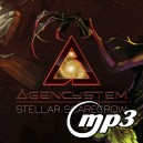 Agencystem - Stellar Scarecrow (Digital Single MP3)