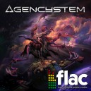 Agencystem - Agencystem (Digital Album FLAC)