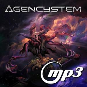 Agencystem - Agencystem (Digital Album MP3)