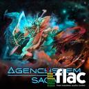 Agencystem - Saga (Digital Single FLAC)