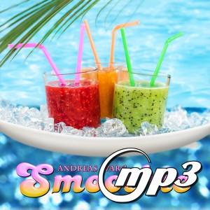 Andreas Svarc - Smoothie (Digital Single MP3)