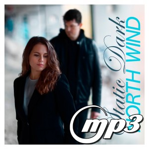 Static Dark - North Wind (Digital Single MP3)